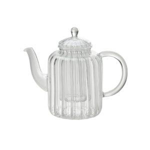 Romantiline teekann 750 ml