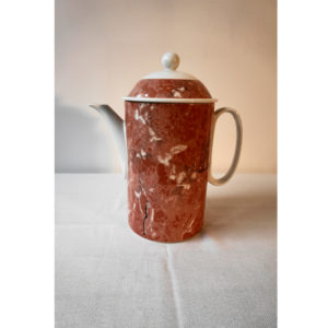 Villeroy&Bochi kohvikann