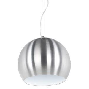 Kuppellamp JELLE