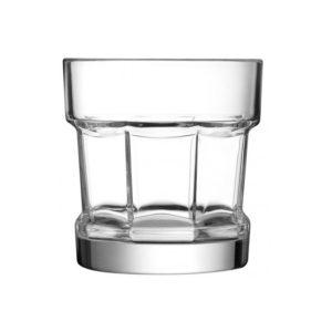 TRIBEKA klaas 35 cl